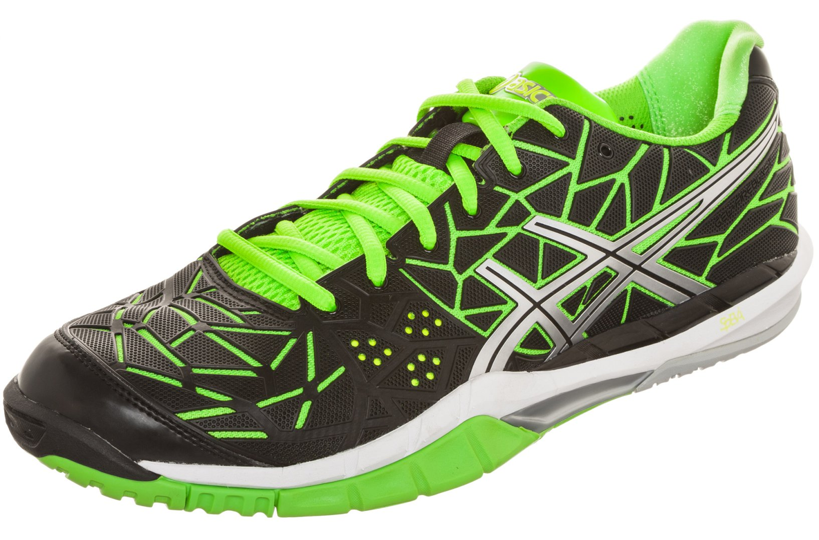 asics chaussure homme 2016